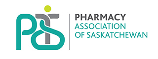 Pharmacists Association of Saskatchewan